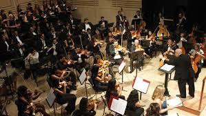 Orquesta Estable de Tucumán