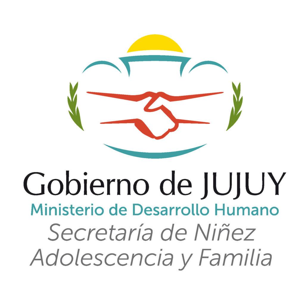 logo-niñez-1024x1024