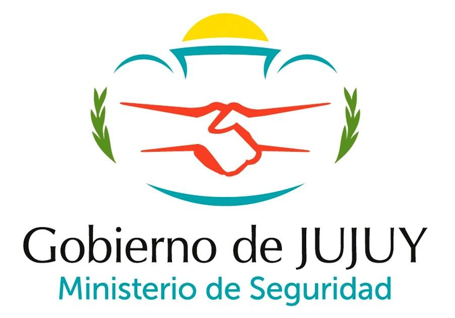 logo_ministerio_seguridad